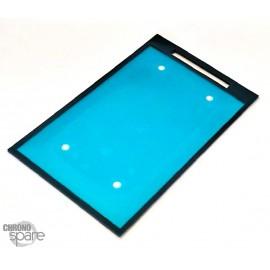 Adhésif Mousse LCD Wiko Rainbow 4G - M709-P16001-015
