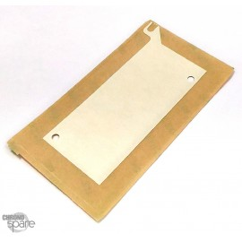Adhésif Vitre tactile Wiko Cink Peax - M715-E88000-001