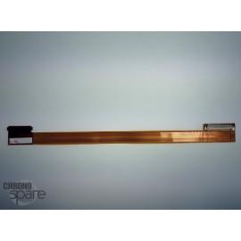 Adaptateur LCD 40 pins gauche vers droite
