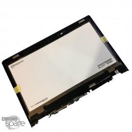 Ecran LCD + Vitre tactile Lenovo Yoga 3 14''