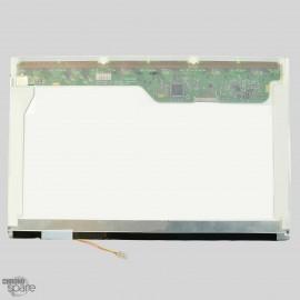Ecran 13.3 pouces MacBook A1181 - 1280x800