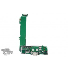 Carte dock de charge Lumia 535