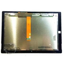 Vitre Tactile et Ecran LCD Surface RT3 LTE 1645 1657