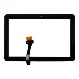 Vitre tactile Galaxy Tab 1 P7500