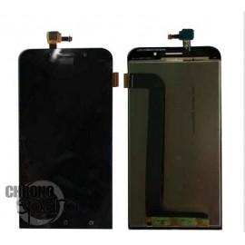 Ecran LCD et Vitre Tactile Asus Zenfone Max ZC550KL