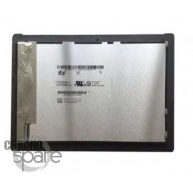 Ecran LCD et Vitre Tactile Asus Zenpad 10 Z300C