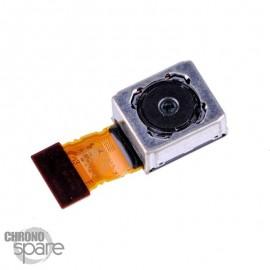 Camera arrière Sony Xperia Z5