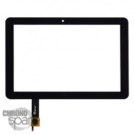 Vitre Tactile Noire Acer Iconia Tab A3-A20