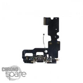 Nappe connecteur de charge lightning Iphone 7