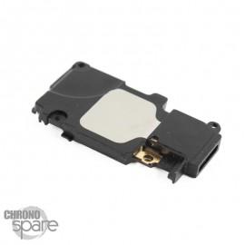 Haut-parleur Apple iPhone 6S