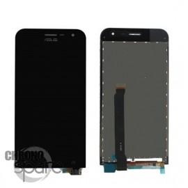 Ecran LCD + Vitre Tactile pour Asus Zenfone 2 5 pouces ZE500CL