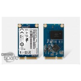 SSD Sandisk 128GB Z400S M.2