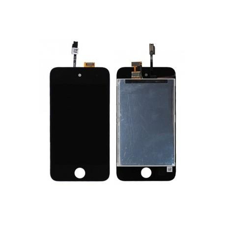 ecran-lcd-vitre-tactile-ipod-touch-4.jpg