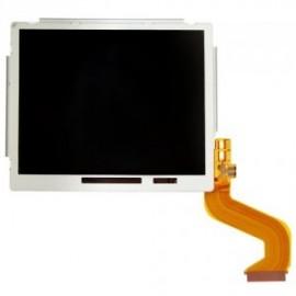 Ecran LCD supérieur Nintendo DSi