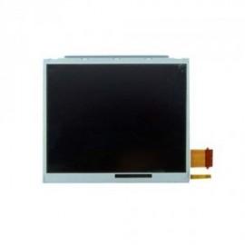 Ecran LCD inférieur DSi XL