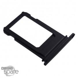 Rack sim iPhone 6s Noir