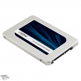 SSD Crucial MX300 525 Go CT525MX300SSD1