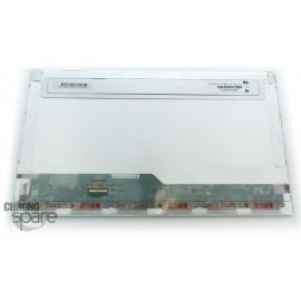 Ecran 17.3 pouces LED 1920*1080 Brillant connecteur Gauche 40 pins Chimei N173HGE-L21