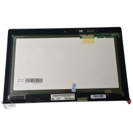 Ecran LCD + Vitre tactile Lenovo Yoga 2 11 pouces 1366*768