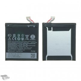 Batterie HTC Desire 626