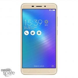 Ecran LCD + vitre tactile Asus Zenfone 3 Laser Or ZC551KL