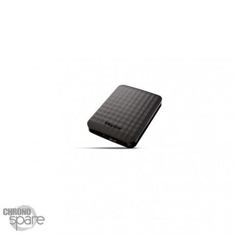 Chronospare grossiste pi ces d tach es t l phone for Housse disque dur externe samsung m3