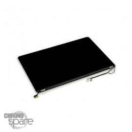 """Ecran LCD Complet MacBook Pro retina 15"""" A1398 fin 2013-2014"""