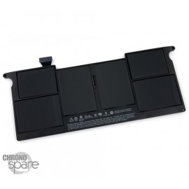 Batterie A1495 / A1406 pour MacBook Air A1370/A1465