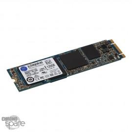 SSD Kingston SSDNow 120 Go SSDNow PCIe/M.2