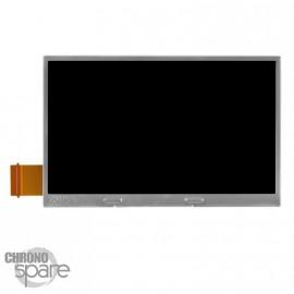 Ecran LCD Psp Street E1004