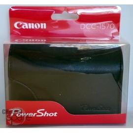 Etui souple de rangement Canon DCC-1570