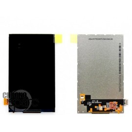 Ecran LCD Samsung Galaxy Core Prime 4G G361F (officiel)