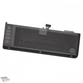Batterie A1382 pour Macbook pro 1286 - 2011