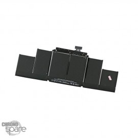 Batterie A1417 pour Macbook pro 1398