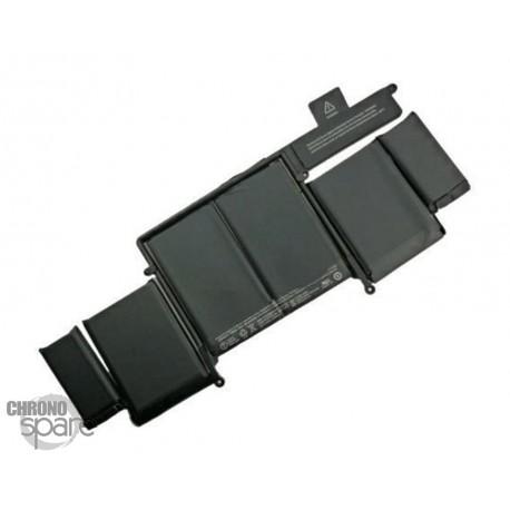 Batterie A1493 pour Macbook pro A1502