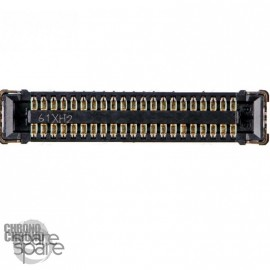 Lot de 5 connecteurs FPC tactile iPad Pro 9.7
