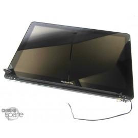 """Ecran LCD complet MacBook Pro 13"""" A1278 2012"""