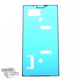 Sticker LCD Sony XZ F8331 / XZ Dual F8332
