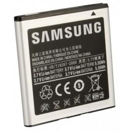 Batterie Samsung Galaxy S
