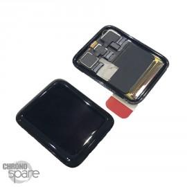 Ecran LCD + vitre tactile 38mm Apple Watch Série 2