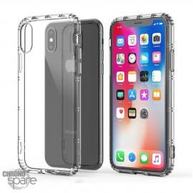 Coque souple Jelly - Iphone 6/6S - Transparent