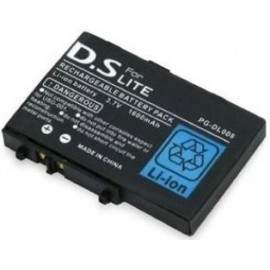 Batterie DS Lite