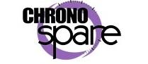 CHRONOSPARE - SARL INKS