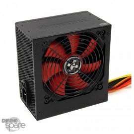 Alimentation Xilence Performance XP500R6 Erp Ready