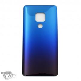 Vitre arrière Huawei Mate 20 Twilight