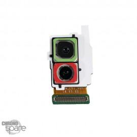 Camera arrière Samsung Galaxy Note 9 N960F
