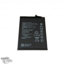 Batterie Huawei Mate 20 Lite