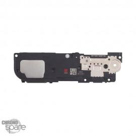 Haut-Parleur Huawei Mate 20 Lite