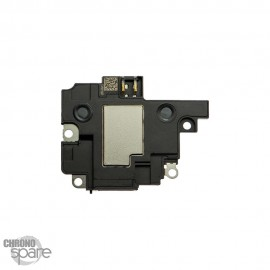 Haut-Parleur iPhone XR