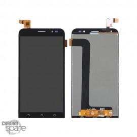 Ecran LCD + Vitre ASUS Zenfone Go 5,5' ZB552KL